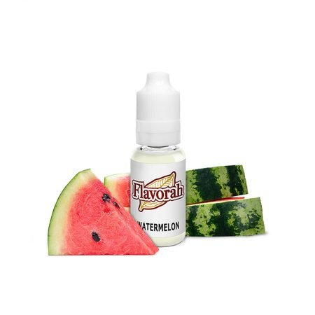 Flavorah - Watermelon 15mL