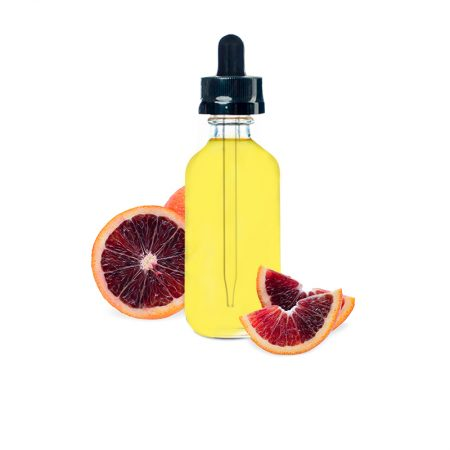 Blood Orange - Nicotine Salts E Liquid - Juul, SMOK & Suorin Refill